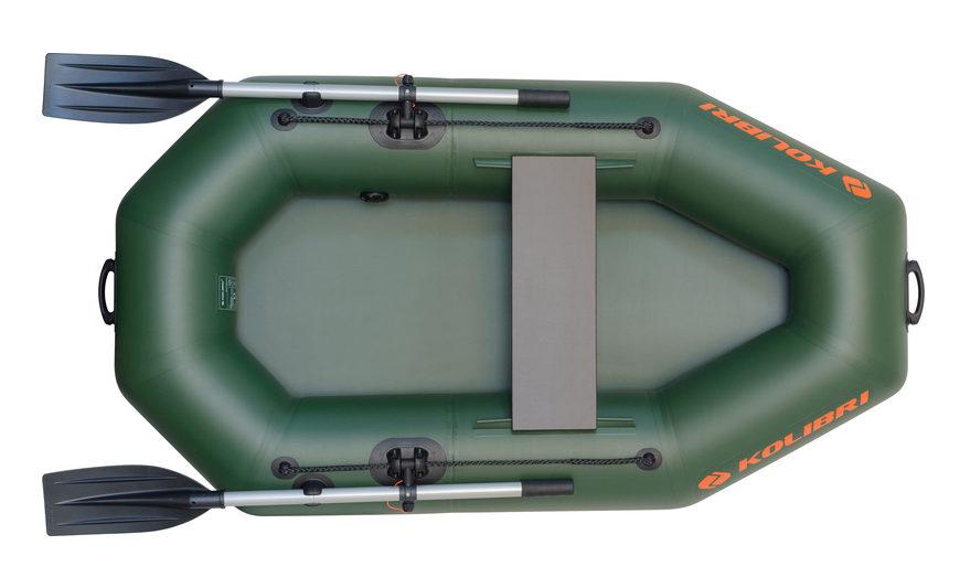 цены на лодки колибри в украине