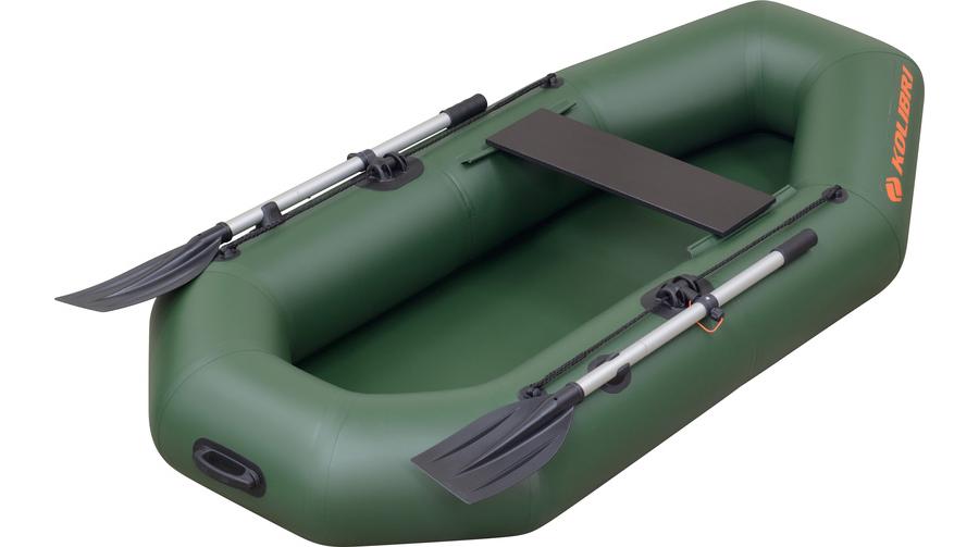 надувных лодок калибри