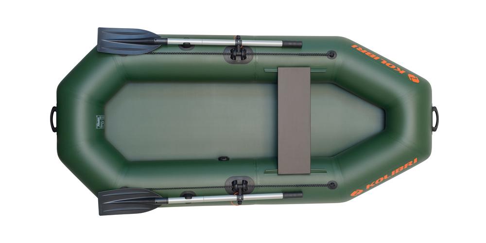 лодки колибри в минске цены