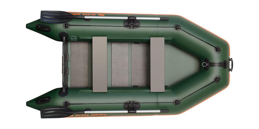 колибри лодки пвх в беларуси