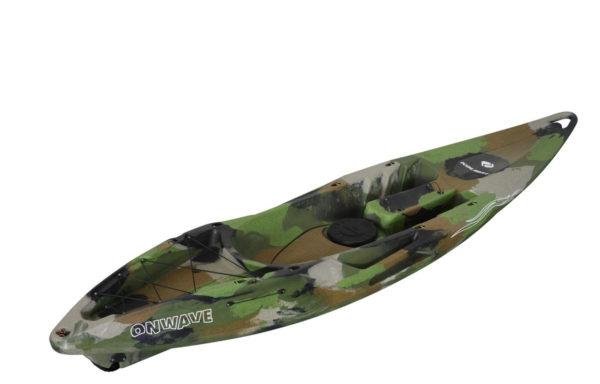 Каяк OnWave – 300 Camo