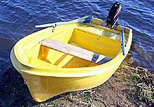 article_boat_11b
