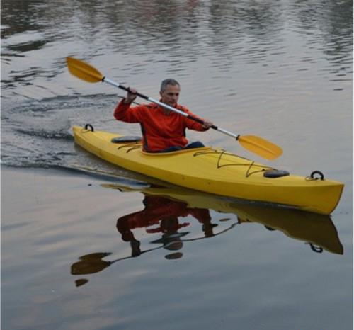 kayak-one-go-kolibri_1-500x500