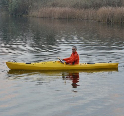kayak-one-go-kolibri_2-500x500