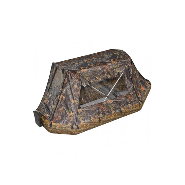 tent-palatka_k220-k290-500x500